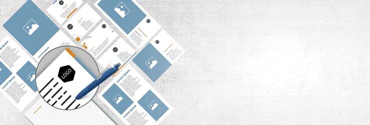 Online Druckerei Onlineprinters Günstig Online Drucken