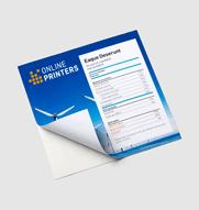 Aufkleber Drucken Versandkostenfrei Onlineprinters